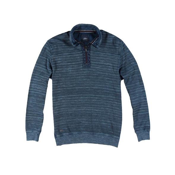Flammgarn Sweatshirt