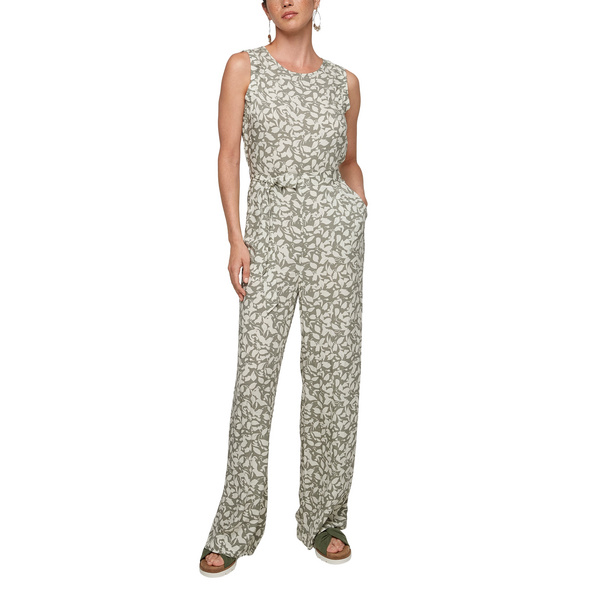 Overall lang - Jumpsuit