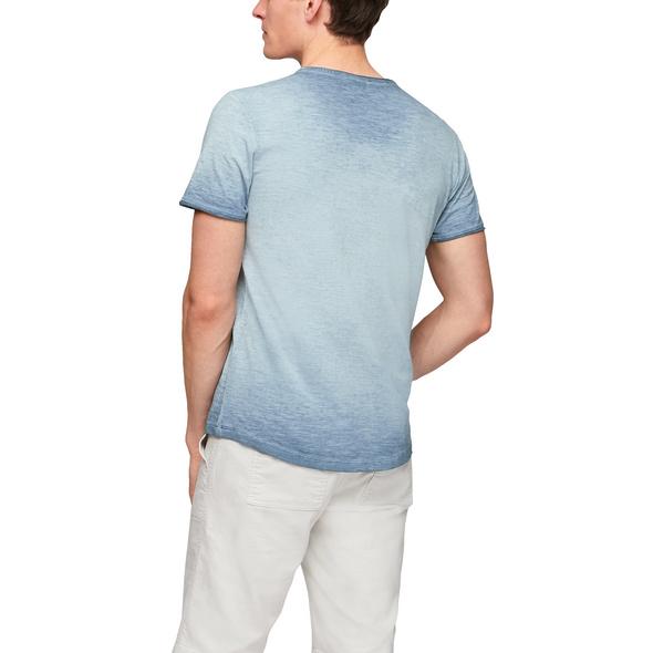 T-Shirt - Jerseyshirt