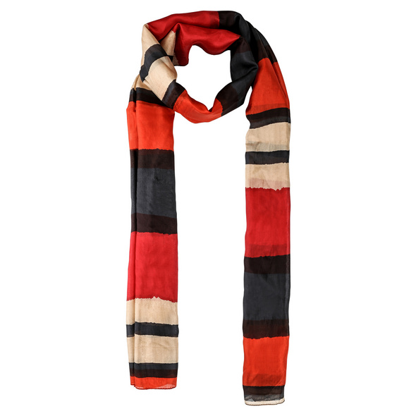 Tuch - Lovely Stripes