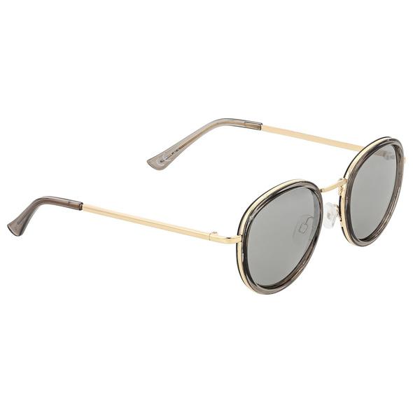 Sonnenbrille - Summer Style