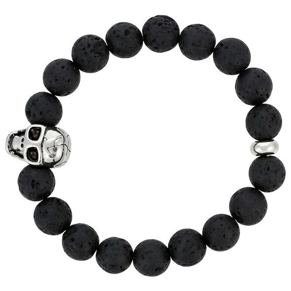 Armband - Black Death