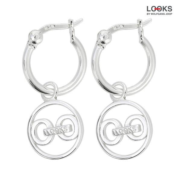 Creolen - Round Loops