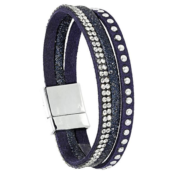 Armband - Elegant Rock