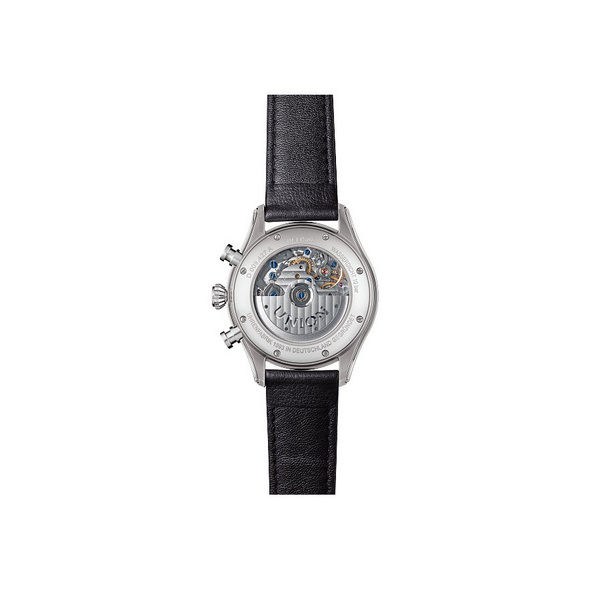 Union Glashütte Chronograph Belisar Chronograph