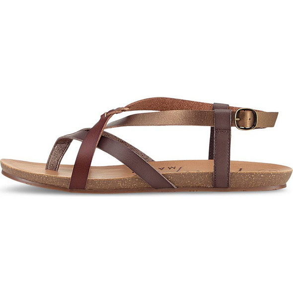 Sandale GRANOLA