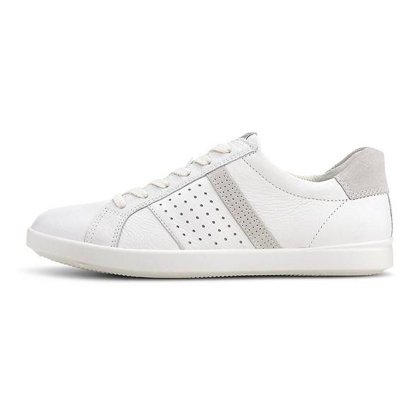 Sneaker LEISURE