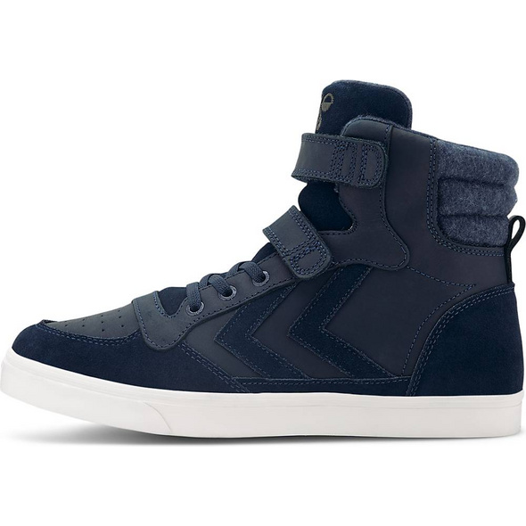 Sneaker STADIL WINTER JR