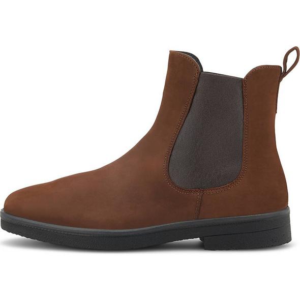 Chelsea-Boots SOANA