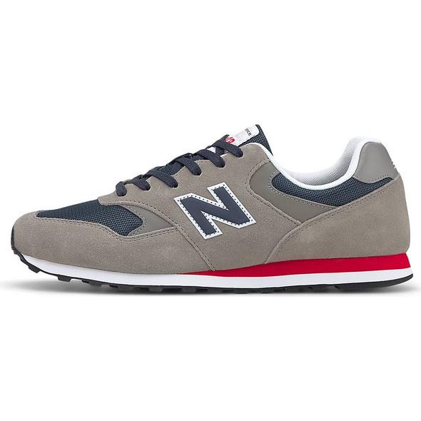 Sneaker ML393