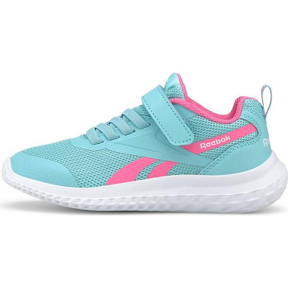 Sneaker RUSH RUNNER 3.0