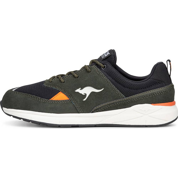 Sneaker LITES