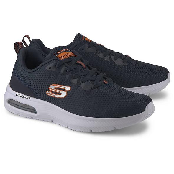 Sneaker DYNA-AIR