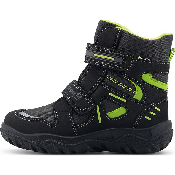 Winter-Boots HUSKY