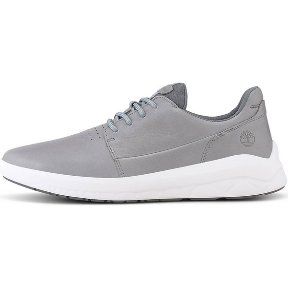 Sneaker BRADSTREET ULTRA