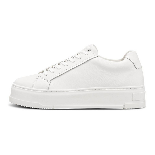 Platform-Sneaker JUDY