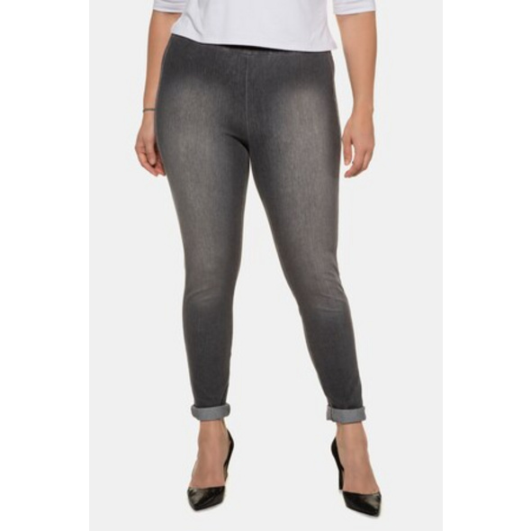 Jegging Sienna, Stretch, Jersey