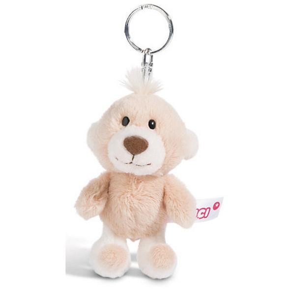 Schlüsselanhänger Baby-Bär 10 cm (44471)