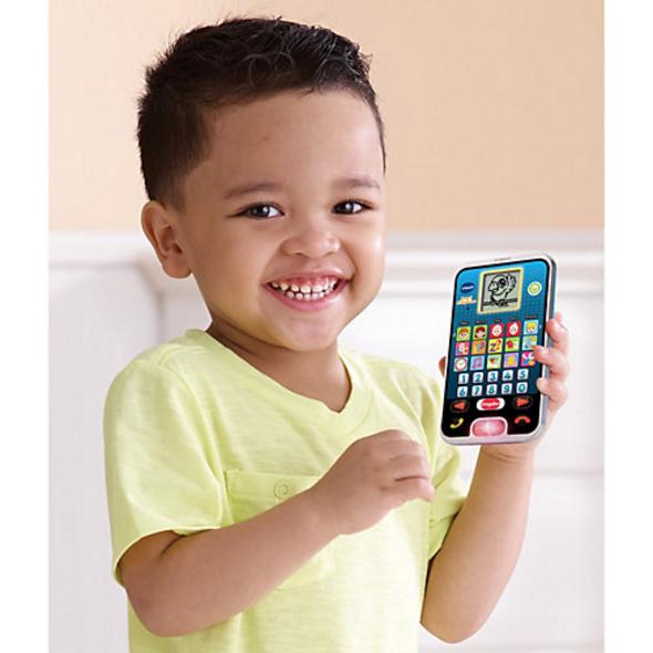 Smart Kidsphone