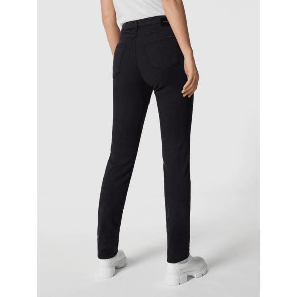 Regular Fit Jeans Modell 'Shakira'