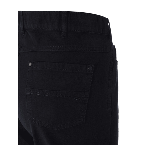 Coloured Comfort Fit Jeans Modell 'Greta'
