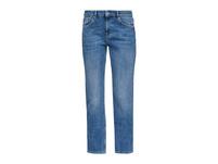 Regular: Straight leg-Jeans - Hose