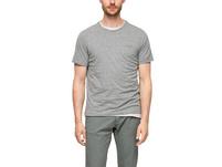 T-Shirt aus Jersey - Jersey-Shirt