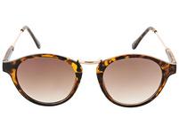 Sonnenbrille - Vintage Sun