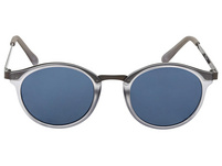 Sonnenbrille - Matt Grey