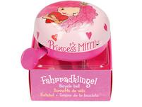 Princess Mimi Fahrradklingel