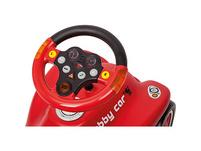 BIG Zubehör - Lenkrad Multi-Sound-Wheel