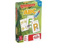 Abenteuer Schule - ABC