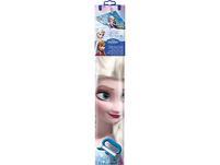 Frozen Elsa Kinderdrachen