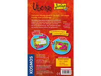 Ubongo Junior (Mitbringspiel)
