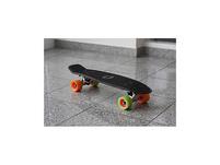 Hornet Skateboard PP