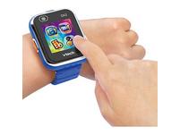 Kidizoom Smart Watch DX2 blau
