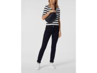 Jeans mit Stretch-Anteil Modell 'Twigy'