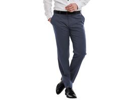 stylische Anzughose