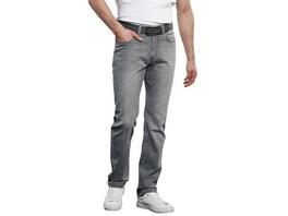 5-Pocket-Jeans mit Stretch