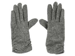 Handschuhe - Grey Touch