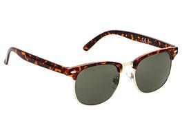 Sonnenbrille - Fashion Icon