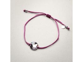Armband - Berry Dream