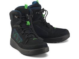 Boots URBAN SNOWBOARDER