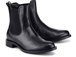 Chelsea-Boots SHAPE 2