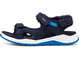 Sandale X-TRINSIC