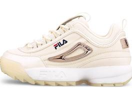 Sneaker DISRUPTOR