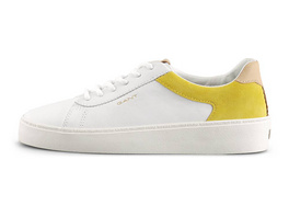 Sneaker LAGALILLY
