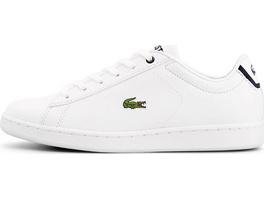 Sneaker CARNABY EVO BL 1 SPJ