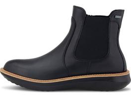 Chelsea-Boots HARMONY