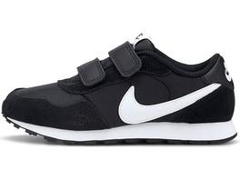 Sneaker MD VALIANT